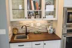1063-kitchen-11.jpg