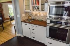 1063-kitchen-16.jpg