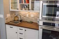 1063-kitchen-20.jpg