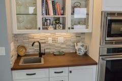 1063-kitchen-25.jpg