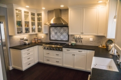 1063-kitchen-46.jpg