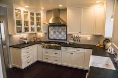 1063-kitchen-46.jpg