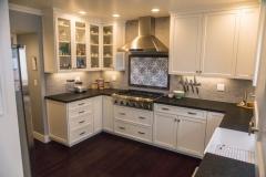 1063-kitchen-48.jpg