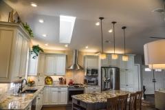 1068-kitchen-19.jpg