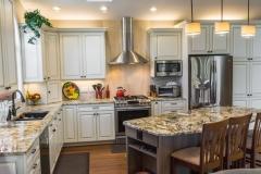 1068-kitchen-21.jpg