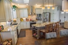 1068-kitchen-22.jpg