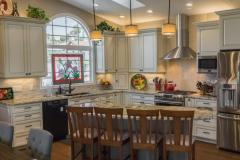 1068-kitchen-24.jpg