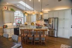 1068-kitchen-27.jpg