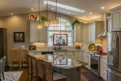 1068-kitchen-29.jpg
