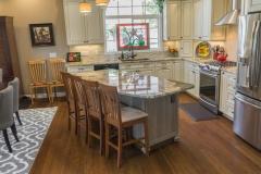 1068-kitchen-30.jpg