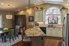 1068-kitchen-33.jpg