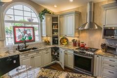 1068-kitchen-35.jpg
