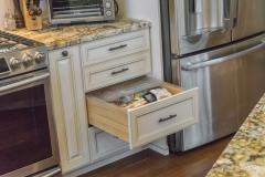 1068-kitchen-44.jpg
