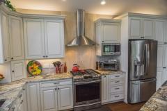 1068-kitchen-46.jpg