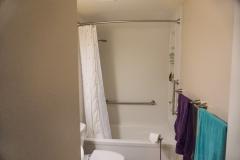 1071-bath-01.jpg