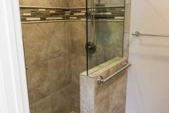 1071-master-bath-01.jpg
