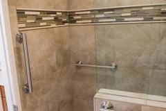 1071-master-bath-04.jpg