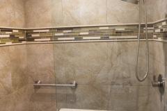 1071-master-bath-05.jpg