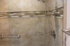 1071-master-bath-06.jpg