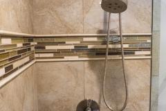 1071-master-bath-07.jpg