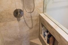 1071-master-bath-09.jpg