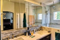 Master Bath Medicine Cabinets