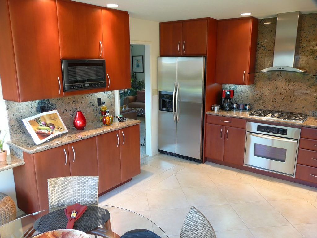 Angie S List Kitchen Remodeling