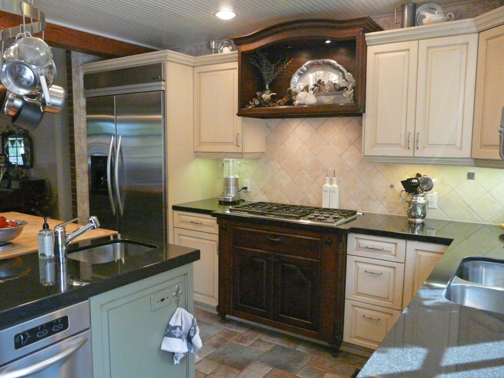 country kitchen remodels upscale country kitchen remodel danilo nesovic designer 2872