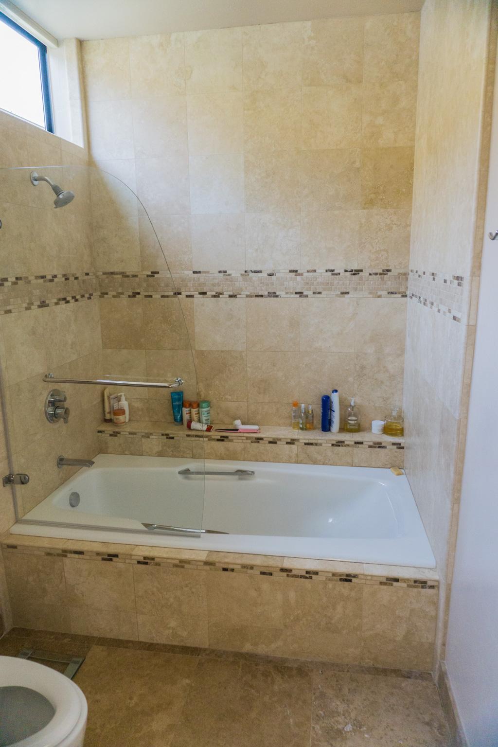 La Jolla Beach Condo Bath Remodel Danilo Nesovic Designer 183 Builder Kitchen