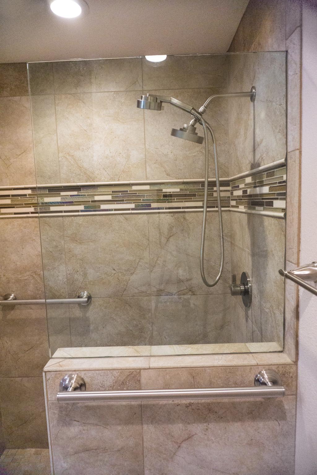 Condo Modern Kitchen Amp Baths Remodel Danilo Nesovic